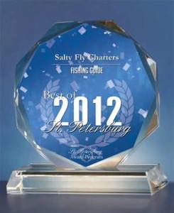 _2012_best_of_st._petersburg_award