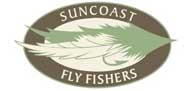 suncoastflyfishers