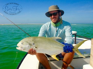 Tampa Bay Florida Fishing Guide Frequently Asked Questions.