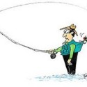 Fly Casting Tips For Saltwater