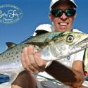 October St. Pete Beach Fishing Report