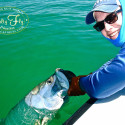 2016 Tarpon Season Is Happening Now!